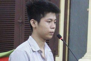 Sát thủ 18 tuổi xin hiến tạng: Luật không cấm nhưng khó thực hiện