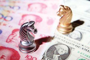 Lối thoát nào cho cuộc chiến thương mại Mỹ-Trung?