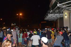 Sóc Trăng: Việt kiều tử vong vì nhảy từ tầng 3 khách sạn, không liên quan đến cá độ