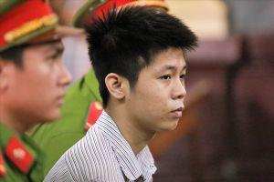 Kẻ sát hại 5 người ở Bình Tân xin hiến tạng: Khó thành hiện thực