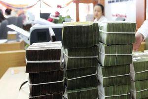Lo ngại lượng tiền gửi khổng lồ của KBNN tác động tiêu cực đến thị trường tài chính