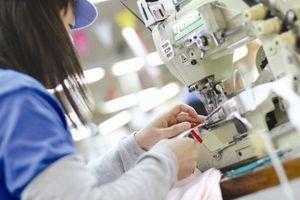 Dệt may gia tăng cơ hội vào Hoa Kỳ Nửa đầu năm 2018, dệt may tiếp tục là một trong những mặt hàng chủ lực với kim ngạch cao, đạt 13,42 tỷ USD, tăng 13,8% so với cùng kỳ.