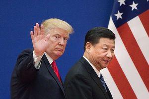 Căng thẳng thương mại Mỹ-Trung ảnh hưởng tiến trình phi hạt nhân hóa?