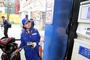 Sắp tới công thức tính thay đổi, giá bán lẻ xăng dầu sẽ thế nào ?