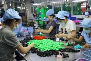 Không nên tăng lương tối thiểu: Đề xuất vô cảm của VCCI!