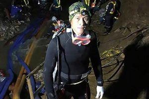 13 chàng trai được giải cứu thành công ở Thái Lan: Chiến thắng của sự gắn kết toàn thế giới