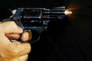 TP HCM: Nam thanh niên dùng súng bắn 2 người thương vong rồi uống thuốc sâu tự tử