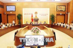 Cần làm rõ vị trí của Cảnh sát biển Việt Nam