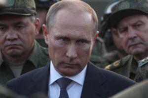 Nga: 'Mỹ chưa từng chi một đồng nào cho Syria từ trước tới nay'