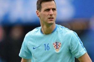 Có 1 người Croatia không vui khi ĐT lọt vào trận chung kết