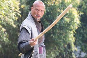 Tài tử chuyên đóng vai ác của màn ảnh Hoa ngữ qua đời vì ung thư