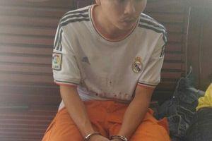 Quảng Nam: Cảnh sát hình sự xóa 2 tụ điểm cá độ World Cup
