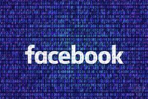 Anh đưa ra mức phạt cao nhất cho vụ lùm xùm Cambridge Analytica của Facebook