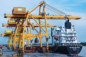 Trước viễn cảnh một cuộc chiến tranh thương mại toàn cầu: Kinh tế vĩ mô đối mặt nhiều thách thức