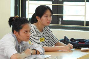 Sở Giáo dục Hà Giang nói gì về nghi vấn điểm thi THPT 2018 cao 'bất thường'?