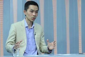 PGS.TS Nguyễn Đức Thành: 'Việt Nam nên phá giá tiền đồng từ 2 – 3%'