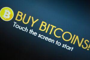 Bitcoin vẫn có thể là tiền tệ của tương lai