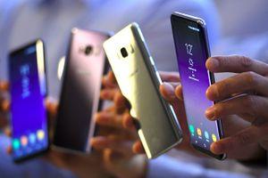 Vì sao người dùng ít muốn sắm smartphone mới?