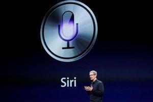 Apple thuê cựu nhân viên Google cải tiến trợ lý ảo Siri
