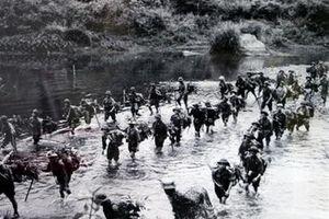 Chiến dịch đường 9-khe Sanh Xuân - hè 1968: Nét đặc sắc của nghệ thuật quân sự Việt Nam