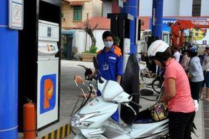 Petrolimex tính phương án thoái vốn nhà nước xuống còn 51%