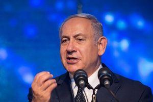 Israel phản đối phát biểu của Đại sứ EU về dự luật Nhà nước Do Thái