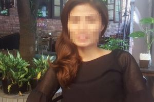 Mẹ của bé trai bị trao nhầm: 'Nhiều người xúc phạm tôi'