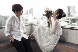 Có những cuộc hôn nhân đáng sợ như Tim và Trương Quỳnh Anh: Vượt qua giông bão để bên nhau rồi cuối cùng cũng không hơn hai chữ 'người dưng'
