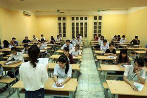 Bộ GD&ĐT yêu cầu làm rõ kết quả thi THPT Quốc gia cao bất thường ở Hà Giang