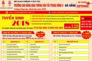 5 nội dung tố cáo hiệu trưởng Nguyễn Văn Tươi có cơ sở