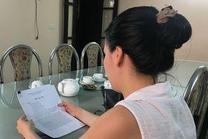 Nghi án ông nội xâm hại cháu gái: Hội liên hiệp phụ nữ hỗ trợ nạn nhân