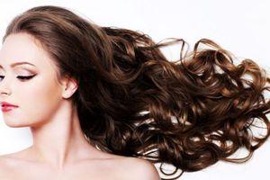 Bí quyết giúp tóc dài và dày hơn trông thấy sau 30 ngày