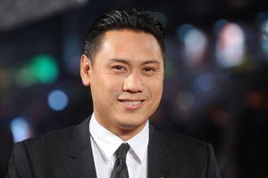 Đạo diễn 'Now you see me 2' cũng làm phim về giải cứu đội bóng Thái Lan