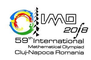 Đội tuyển Olympic Toán Quốc tế Việt Nam tiếp tục đoạt Huy chương IMO 2018