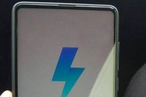 Xiaomi công bố ngày ra mắt Mi Max 3