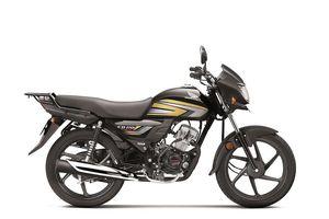 Suzuki Gixxer SP và Gixxer SF SP có giá chỉ từ 29,1 triệu đồng