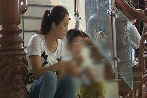 Chủ tịch Hà Nội yêu cầu làm rõ vụ trao nhầm con tại Bệnh viện Ba Vì