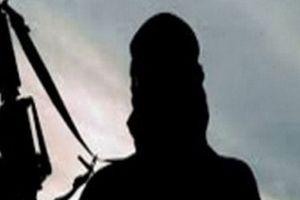 Tướng Pakistan kết án tử hình đối với 12 'kẻ khủng bố cộm cán'