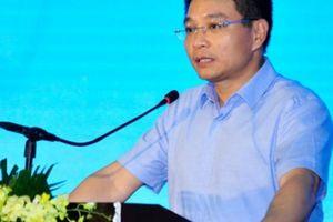 Ai sẽ thay ông Nguyễn Văn Thắng ngồi 'ghế nóng' VietinBank?
