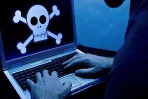 Cảnh báo sự trở lại của nhóm hacker chuyên tấn công sòng bài, thiết bị mạng