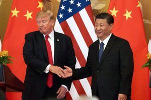Chiến tranh thương mại Mỹ - Trung leo thang: Mối lo cho những 'gã khổng lồ' công nghệ