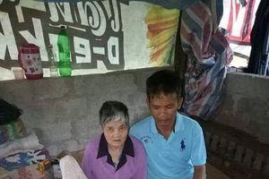 Hà Tĩnh: Trao quà tình nghĩa nhân kỷ niệm 50 năm chiến thắng Ngã ba Đồng Lộc