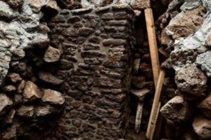 Động đất hé lộ 'kho báu' bất ngờ ở Mexico
