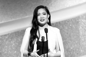 Cô gái 9X gốc Việt được đề cử giải Nobel Hòa bình