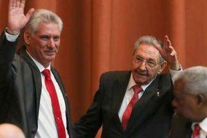 Dự thảo Hiến pháp mới của Cuba thừa nhận thị trường tự do và sở hữu tư nhân