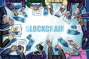 Liên Hợp Quốc đặt Blockchain là nội dung làm việc trọng tâm của 'Hội đồng cấp cao về hợp tác kỹ thuật số' mới
