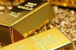 Giá vàng hôm nay 16.7: Chuyên gia dự báo giảm mạnh?