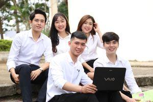 ĐH Đà Nẵng công bố điểm sàn nhận hồ sơ xét tuyển