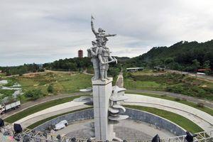 Ký ức Đồng Lộc