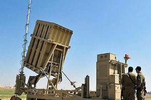 Từ chối ngừng bắn, Israel tăng cường hệ thống phòng thủ Vòm sắt
